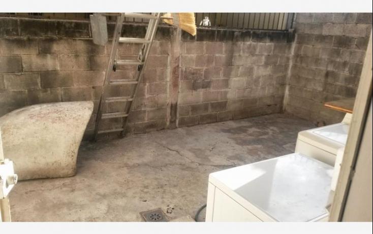 Foto de casa en venta en andador cebras, francisco alarcón infonavit, mazatlán, sinaloa, 629286 no 10