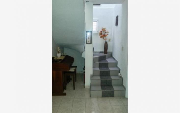Foto de casa en venta en andador cebras, francisco alarcón infonavit, mazatlán, sinaloa, 629286 no 11