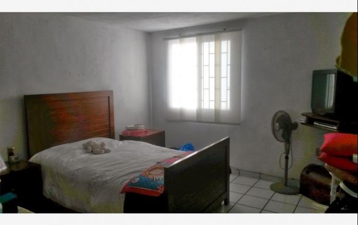 Foto de casa en venta en andador cebras, francisco alarcón infonavit, mazatlán, sinaloa, 629286 no 12