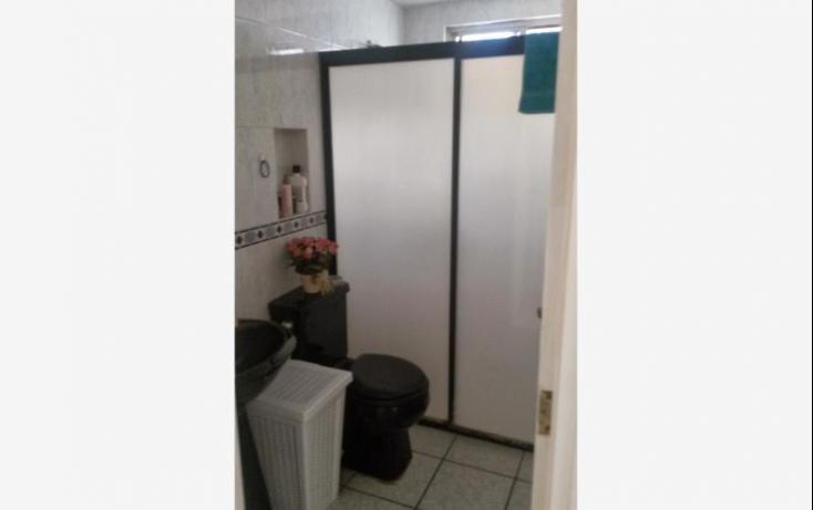 Foto de casa en venta en andador cebras, francisco alarcón infonavit, mazatlán, sinaloa, 629286 no 13