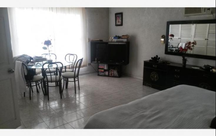 Foto de casa en venta en andador cebras, francisco alarcón infonavit, mazatlán, sinaloa, 629286 no 14