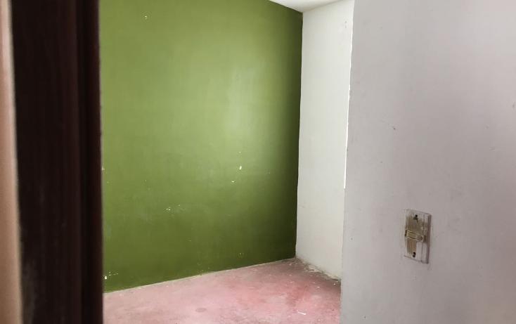 Foto de departamento en venta en andador costa rica 0, lomas infonavit arenal, tampico, tamaulipas, 2649034 No. 04