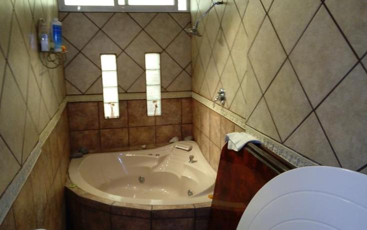 Foto de casa en venta en  21, jajalpa, ecatepec de morelos, méxico, 1600982 No. 06
