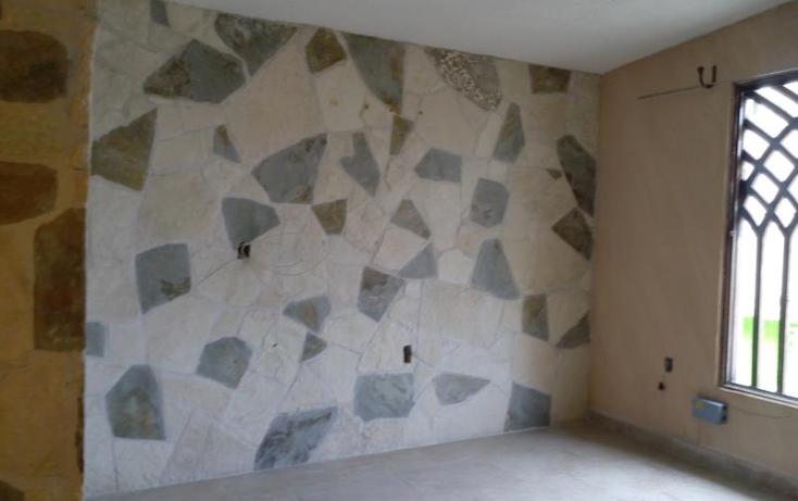 Foto de casa en venta en  21, jajalpa, ecatepec de morelos, méxico, 1600982 No. 10