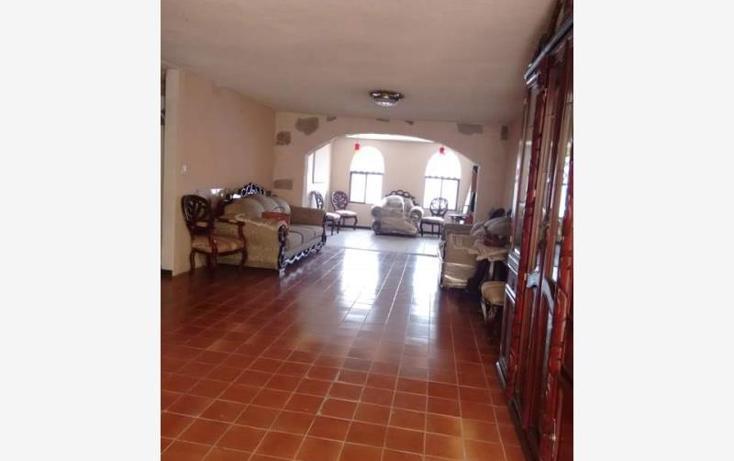 Foto de casa en venta en andador d u. h. renovación jalapa 21, jajalpa, ecatepec de morelos, méxico, 3346359 No. 01