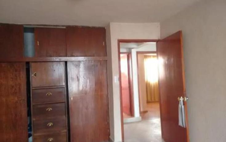 Foto de casa en venta en andador d u. h. renovación jalapa 21, jajalpa, ecatepec de morelos, méxico, 3346359 No. 02