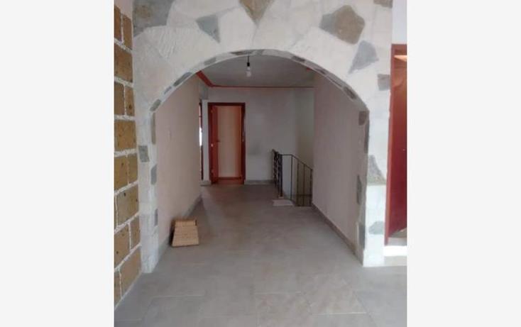 Foto de casa en venta en andador d u. h. renovación jalapa 21, jajalpa, ecatepec de morelos, méxico, 3346359 No. 03