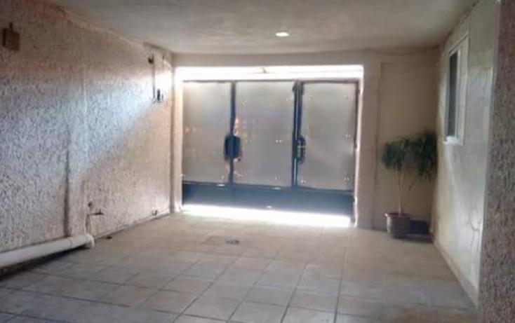 Foto de casa en venta en andador d u. h. renovación jalapa 21, jajalpa, ecatepec de morelos, méxico, 3346359 No. 04