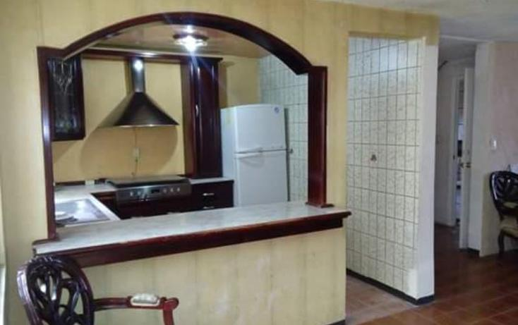 Foto de casa en venta en andador d u. h. renovación jalapa 21, jajalpa, ecatepec de morelos, méxico, 3346359 No. 05