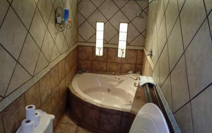 Foto de casa en venta en andador d u. h. renovación jalapa 21, jajalpa, ecatepec de morelos, méxico, 3346359 No. 06