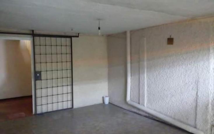 Foto de casa en venta en andador d u. h. renovación jalapa 21, jajalpa, ecatepec de morelos, méxico, 3346359 No. 07