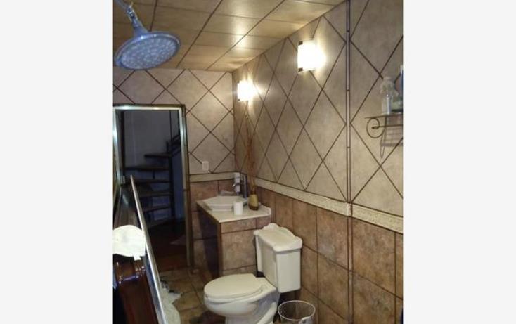 Foto de casa en venta en andador d u. h. renovación jalapa 21, jajalpa, ecatepec de morelos, méxico, 3346359 No. 08