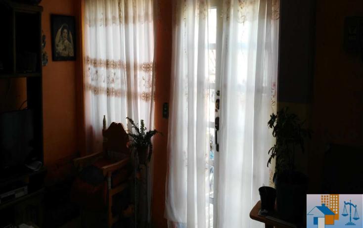 Foto de casa en venta en andador e, casa 67 , salvador angulo, tlalmanalco, méxico, 2725135 No. 07