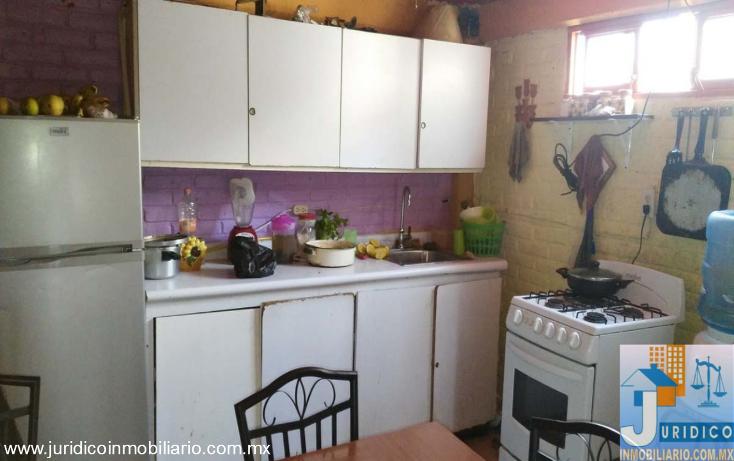 Foto de casa en venta en andador e, casa 67 , salvador angulo, tlalmanalco, méxico, 2725135 No. 08