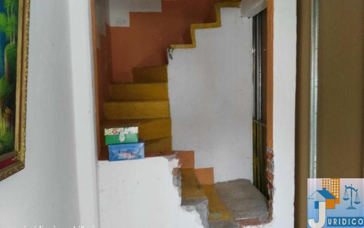 Foto de casa en venta en andador e, casa 67 , salvador angulo, tlalmanalco, méxico, 2725135 No. 09
