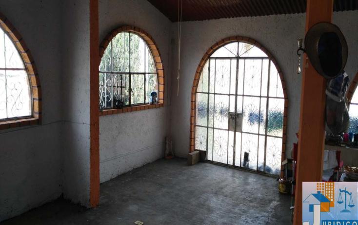 Foto de casa en venta en andador e, casa 67 , salvador angulo, tlalmanalco, méxico, 2725135 No. 17