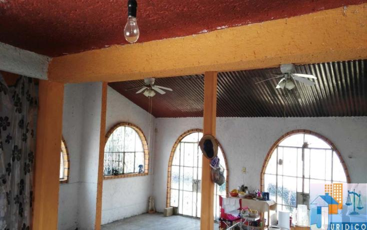 Foto de casa en venta en andador e, casa 67 , salvador angulo, tlalmanalco, méxico, 2725135 No. 18
