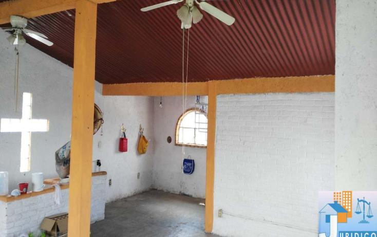 Foto de casa en venta en andador e, casa 67 , salvador angulo, tlalmanalco, méxico, 2725135 No. 20