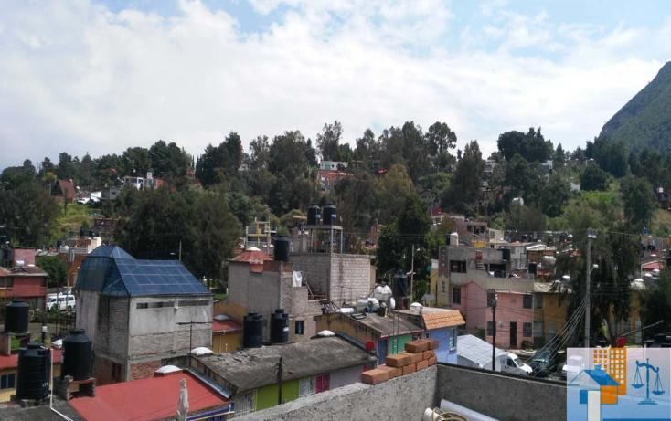Foto de casa en venta en andador e, casa 67 , salvador angulo, tlalmanalco, méxico, 2725135 No. 23