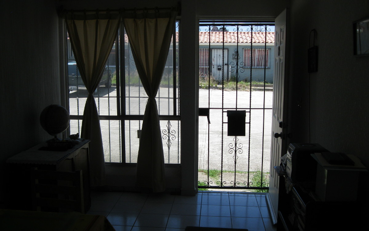 Foto de casa en venta en andador espiza , villas san miguel, san juan bautista guelache, oaxaca, 2006748 No. 02