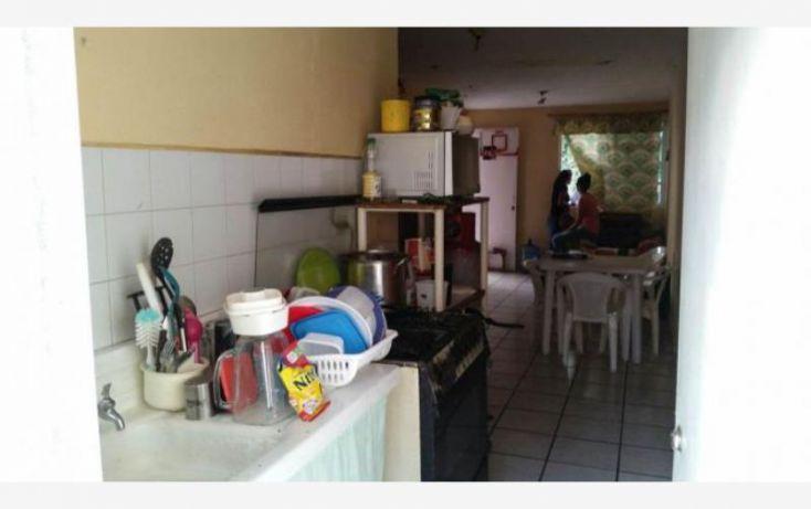 Foto de casa en venta en andador eustaquio buelna 413, los portales, mazatlán, sinaloa, 1431691 no 02