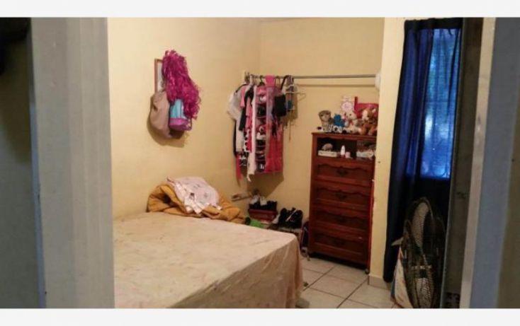 Foto de casa en venta en andador eustaquio buelna 413, los portales, mazatlán, sinaloa, 1431691 no 03