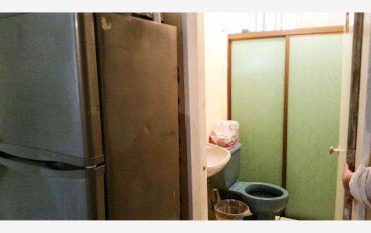 Foto de casa en venta en andador eustaquio buelna 413, los portales, mazatlán, sinaloa, 1431691 no 05