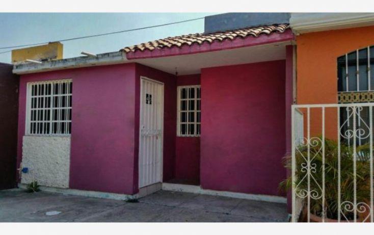 Foto de casa en venta en andador eustaquio buelna 413, los portales, mazatlán, sinaloa, 1431691 no 06
