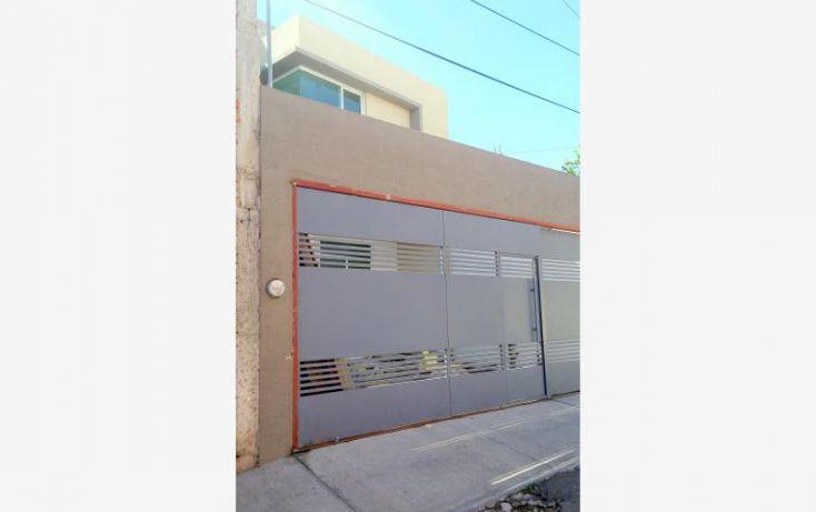 Foto de casa en venta en andador f 100, erendira, morelia, michoacán de ocampo, 1935710 no 02