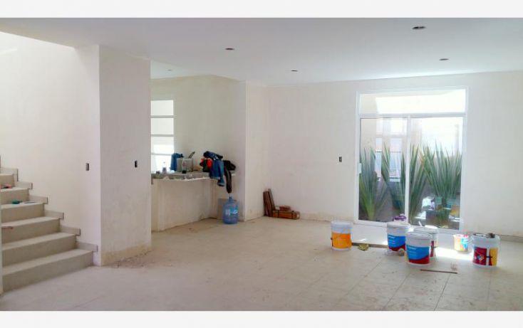Foto de casa en venta en andador f 100, erendira, morelia, michoacán de ocampo, 1935710 no 03