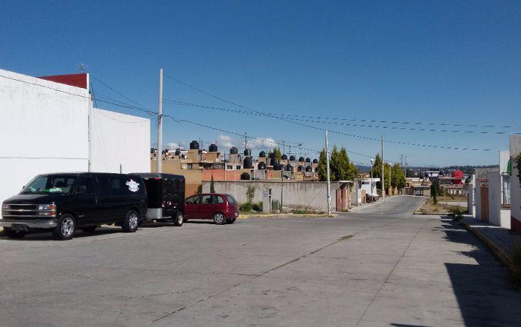 Foto de departamento en venta en andador francisco toledo 81, san miguel contla, santa cruz tlaxcala, tlaxcala, 1714050 no 01