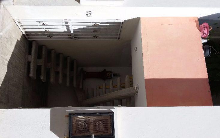 Foto de departamento en venta en andador francisco toledo 81, san miguel contla, santa cruz tlaxcala, tlaxcala, 1714050 no 02