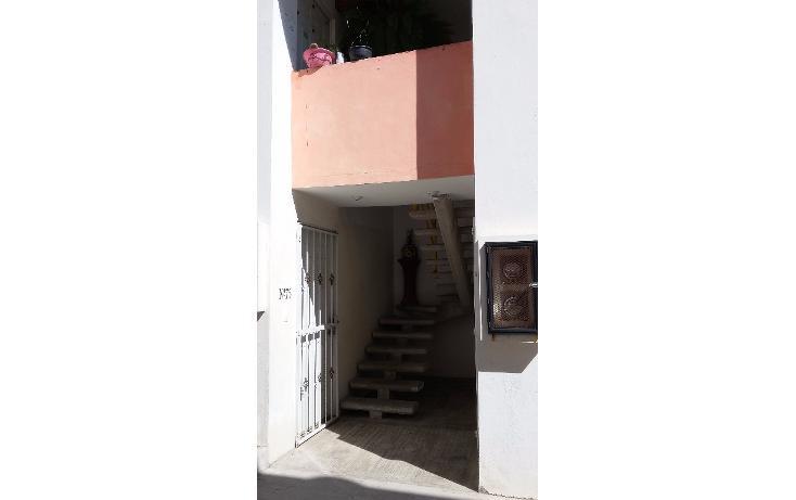 Foto de departamento en venta en andador francisco toledo 81 , san miguel contla, santa cruz tlaxcala, tlaxcala, 1714050 No. 02