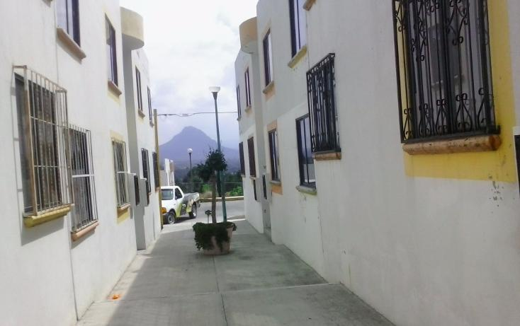 Foto de departamento en venta en andador francisco toledo 81 , san miguel contla, santa cruz tlaxcala, tlaxcala, 1714050 No. 04