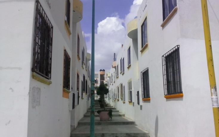 Foto de departamento en venta en andador francisco toledo 81 , san miguel contla, santa cruz tlaxcala, tlaxcala, 1714050 No. 05