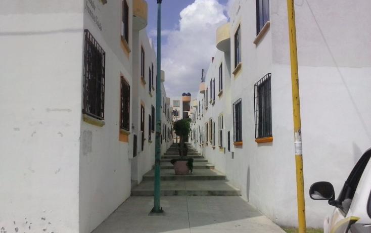 Foto de departamento en venta en andador francisco toledo 81 , san miguel contla, santa cruz tlaxcala, tlaxcala, 1714050 No. 06