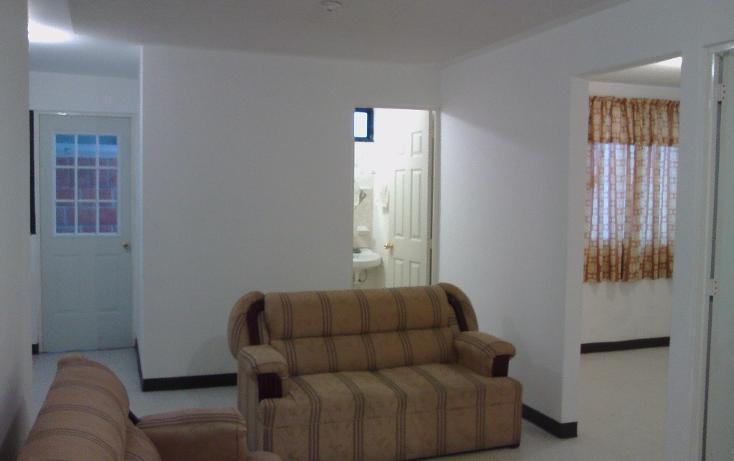Foto de departamento en venta en andador francisco toledo 81 , san miguel contla, santa cruz tlaxcala, tlaxcala, 1714050 No. 13