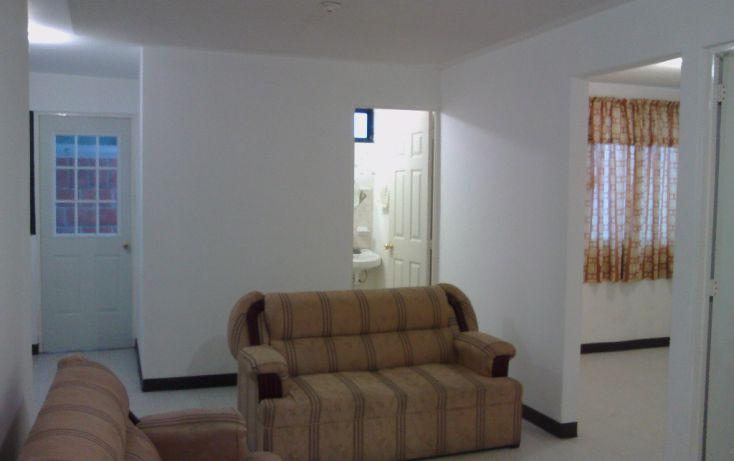 Foto de departamento en venta en andador francisco toledo 81, san miguel contla, santa cruz tlaxcala, tlaxcala, 1714050 no 14