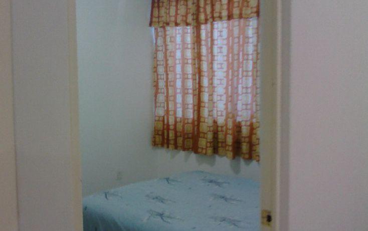 Foto de departamento en venta en andador francisco toledo 81, san miguel contla, santa cruz tlaxcala, tlaxcala, 1714050 no 15