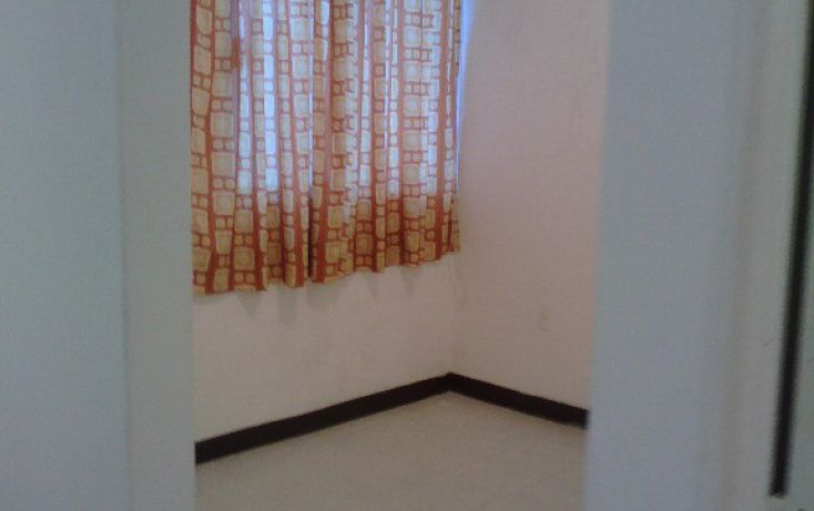 Foto de departamento en venta en andador francisco toledo 81, san miguel contla, santa cruz tlaxcala, tlaxcala, 1714050 no 16