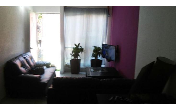 Foto de casa en venta en andador huatulco , rinconadas villas xoxo, santa cruz xoxocotlán, oaxaca, 927583 No. 01
