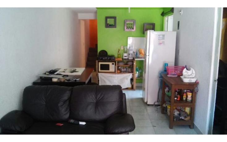 Foto de casa en venta en andador huatulco , rinconadas villas xoxo, santa cruz xoxocotlán, oaxaca, 927583 No. 02