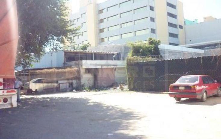 Foto de terreno habitacional en venta en andador ignacio comonfort sn, centro, culiacán, sinaloa, 219023 no 01