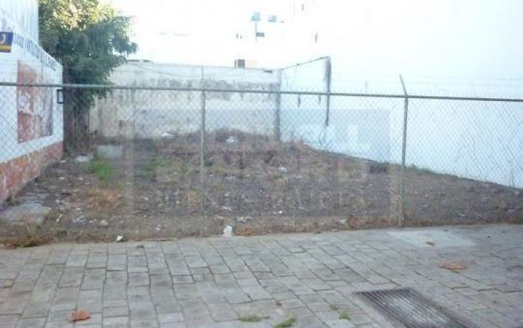 Foto de terreno habitacional en venta en andador ignacio comonfort sn, centro, culiacán, sinaloa, 219023 no 02