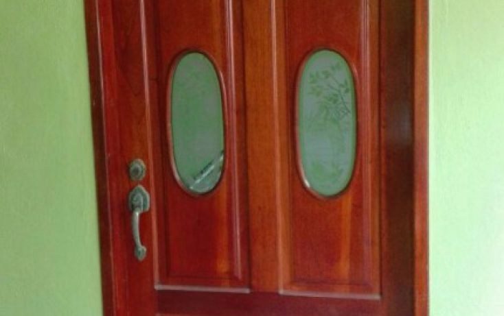 Foto de casa en venta en andador jazmin b22, iquisa, coatzacoalcos, veracruz, 1810328 no 03