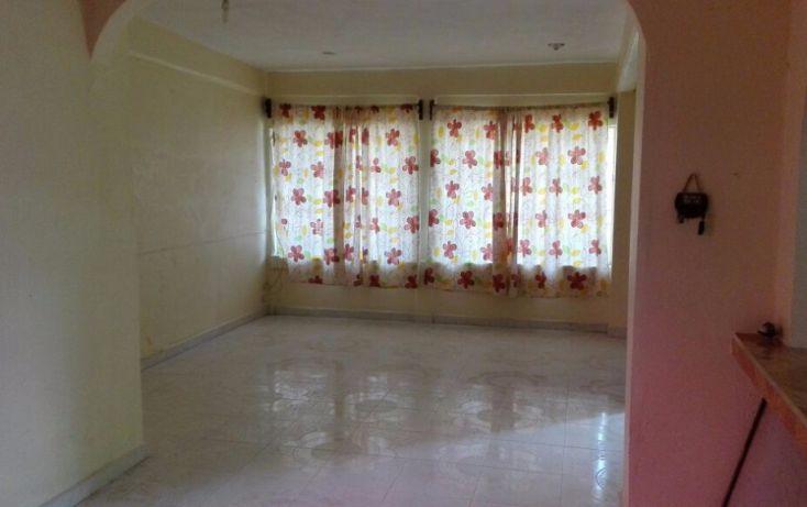 Foto de casa en venta en andador jazmin b22, iquisa, coatzacoalcos, veracruz, 1810328 no 06