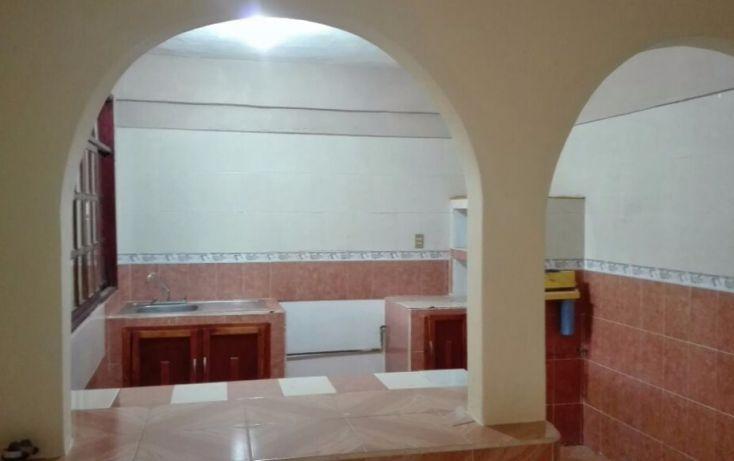 Foto de casa en venta en andador jazmin b22, iquisa, coatzacoalcos, veracruz, 1810328 no 08