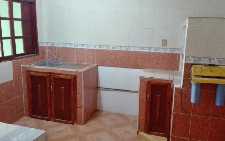 Foto de casa en venta en andador jazmin b22, iquisa, coatzacoalcos, veracruz, 1810328 no 09