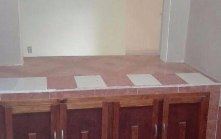 Foto de casa en venta en andador jazmin b22, iquisa, coatzacoalcos, veracruz, 1810328 no 10