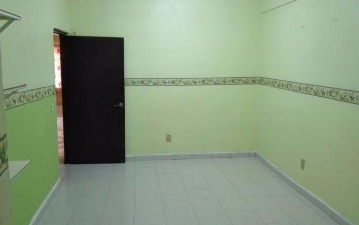 Foto de casa en venta en andador jazmin b22, iquisa, coatzacoalcos, veracruz, 1810328 no 13